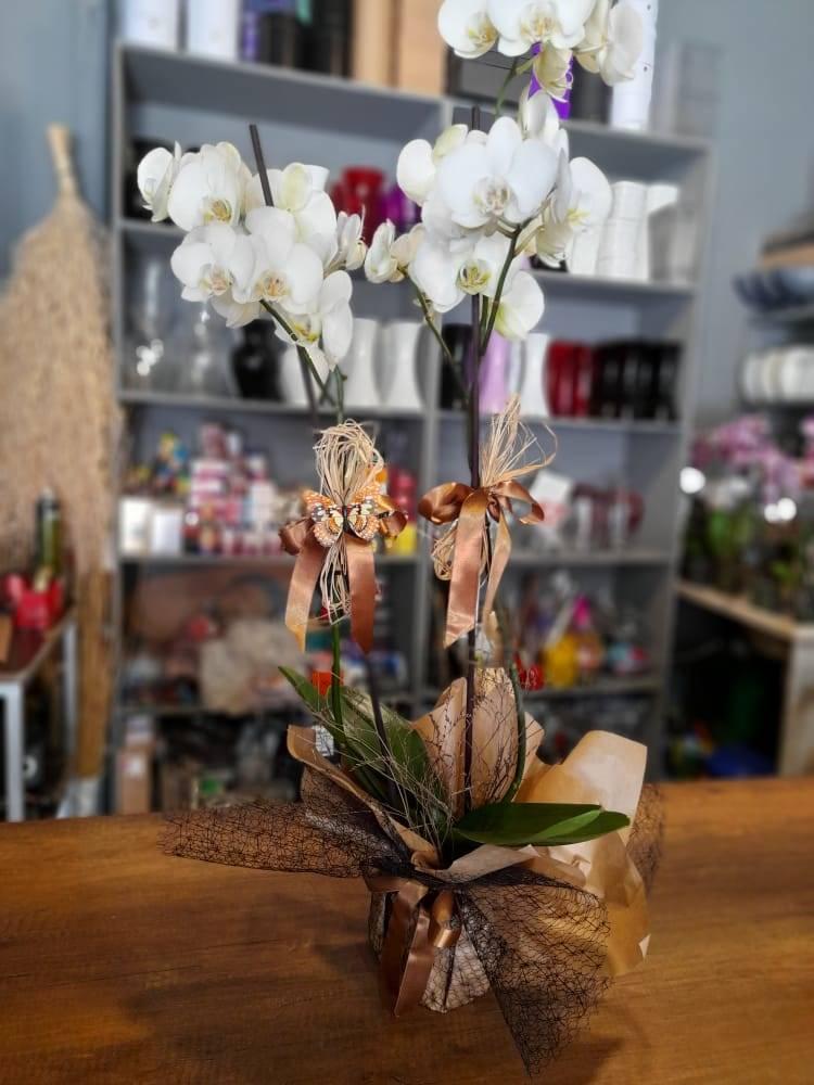 Anne İçin Özel Çiçek Siparişi - 726