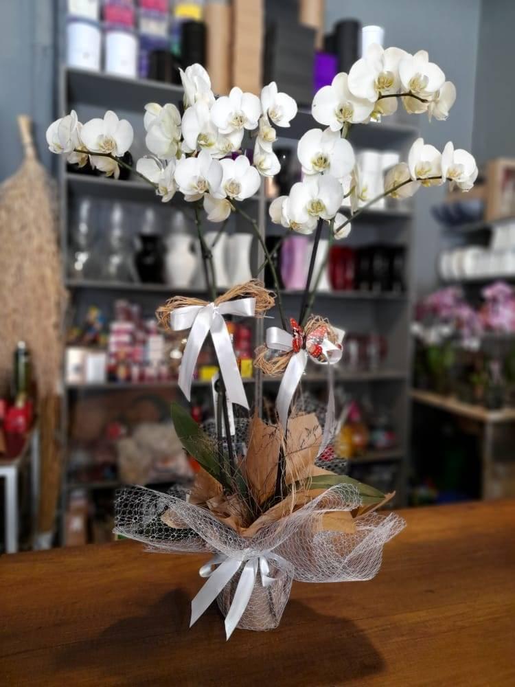Anneler Gününe Çiçek Gönder - 66