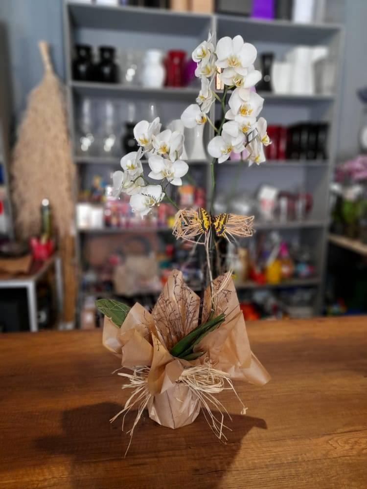Anneye Gönderilecek En Güzel Çiçek Gönder - 228