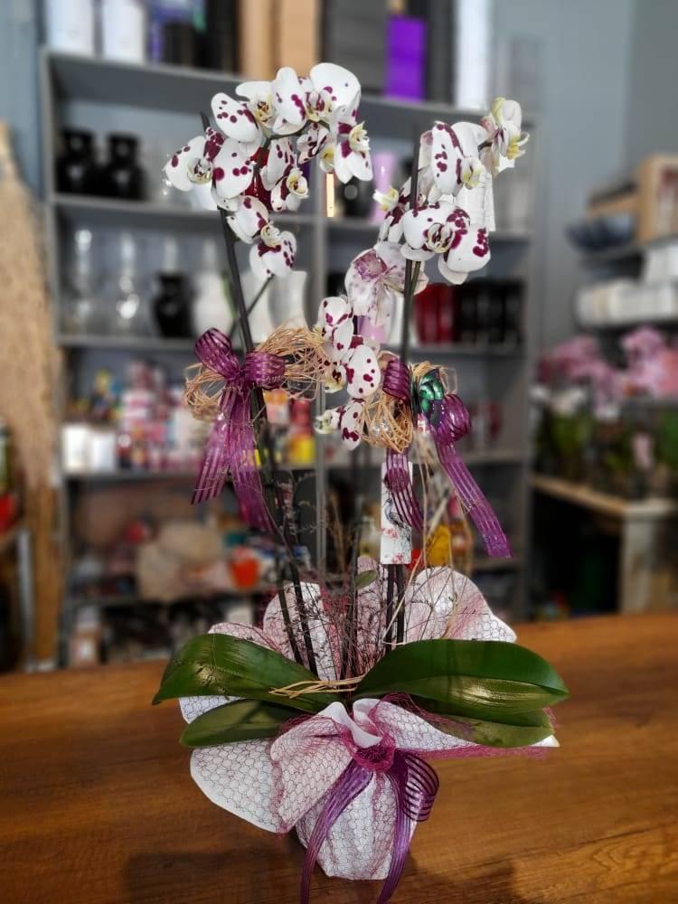 Anneye Gönderilecek En Güzel Çiçek Gönder - 90