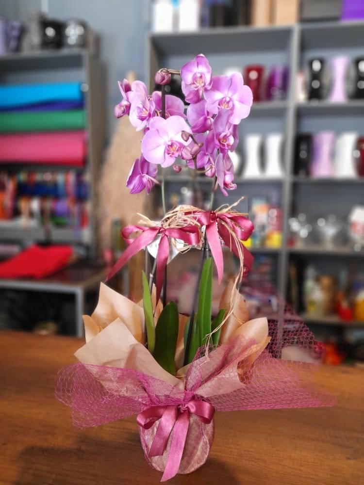Anneye Özel Çiçek Gönder - 64