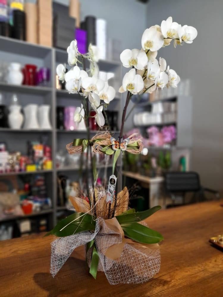 Anneye Özel Çiçek Gönder - 951