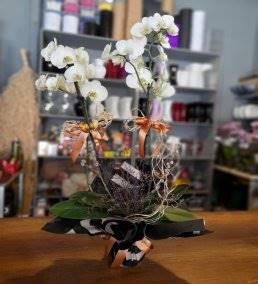 Anneler İçin Çiçek Siparişi - 211